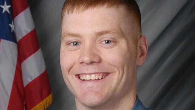 Pierce County judge dismisses wrongful death lawsuit in shooting of Deputy Daniel McCartney
