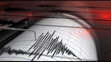 UW to study how earthquake shaking could be amplified in Seattle, Tacoma