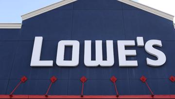 Lowe's Black Friday Spring Sale is your one-stop shop for outdoor home improvement