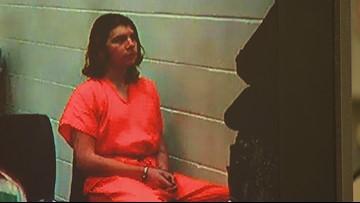 Everett teen pleads guilty after grandmother foils school shooting plot
