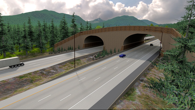 KING_animal_overpass_rendering