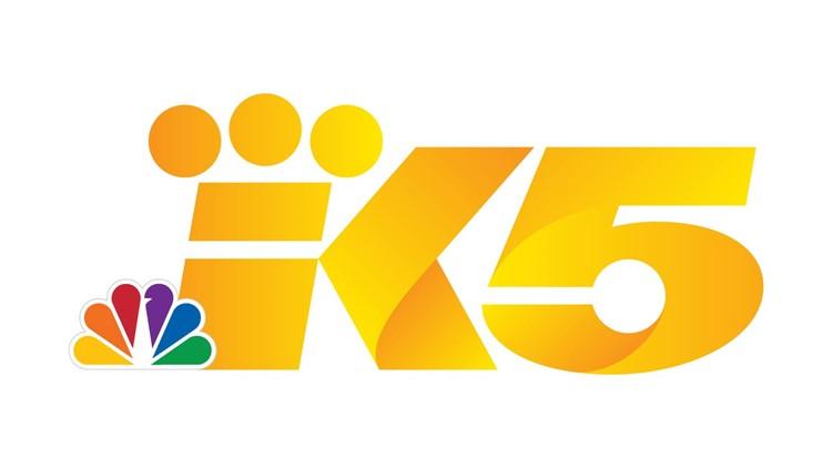 Watch KING 5 on-demand