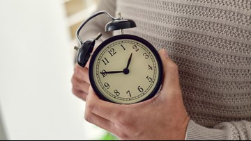 What would life be like without Daylight Saving Time?