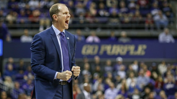Washington holds off late Seattle rally for 70-62 victory