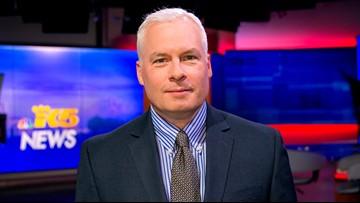 Chris Ingalls