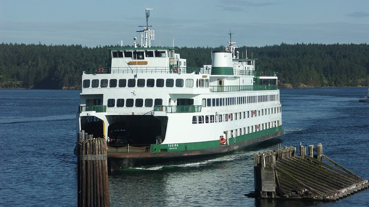 KING_yakima_ferry_1524513123705.jpg