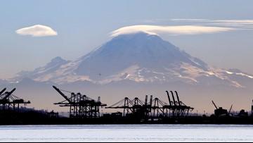 Washington businesses keeping close eye on trade war with China