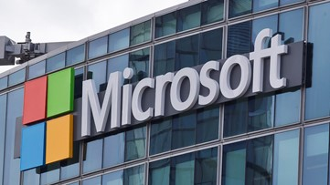 Microsoft invests $60 million in King County affordable housing