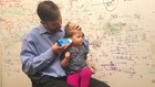 Seattle Children's debuts Ear Health Detector app