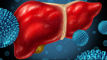 Getting screened for Hepatitis C can help you avoid a lifetime of serious liver problems