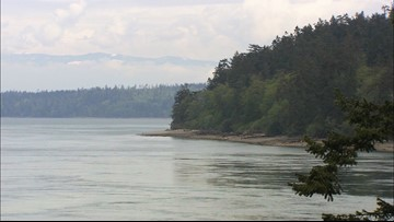 Washington State Parks to offer 12 free days in 2019