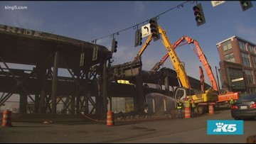 Is it Viadoom after all? - New Day Northwest