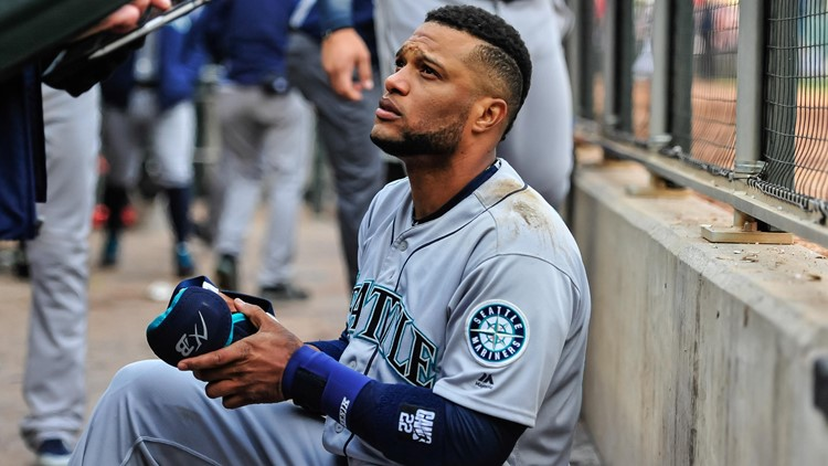 Seattle Mariners second baseman Robinson Cano was caught using a drug that's been an issue in another mammal-based sport.