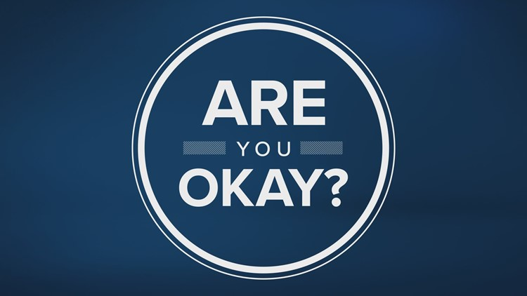 Are You Okay?: Moms bare the financial brunt of the pandemic