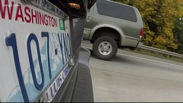 Pierce County Council responds to I-976 litigation