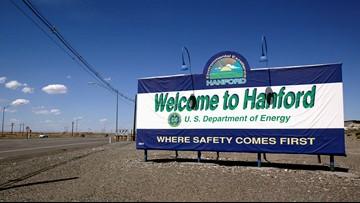 High-risk demolition of former Hanford plutonium plant could resume