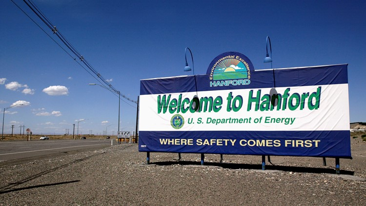 Thousands of Hanford workers lack whistleblower protections