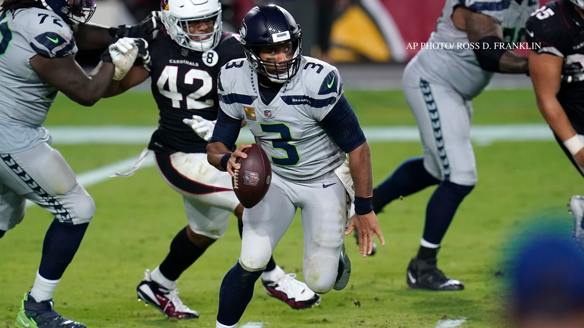 How can the Seahawks be more productive on the field? - HawkZone