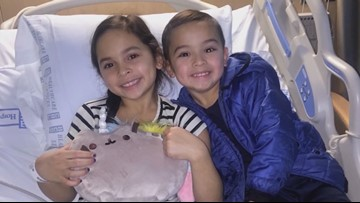 Seattle Children's launches cancer-fighting collaborative CureWorks