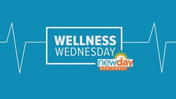 Panel discussion with Pacific Medical Center, RejuvenationMD, and Skinny Seattle  - Wellness Wednesday