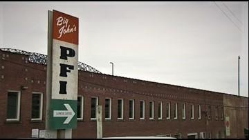Big John's PFI has been Seattle's best kept gourmet secret since the early 70's