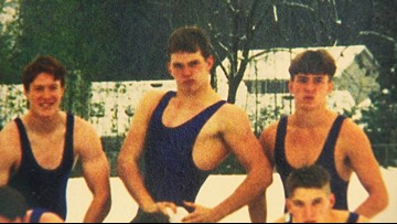 Mila kunis topless forgetting sarah marshall
