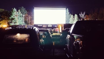 The complete Puget Sound summer outdoor movie guide