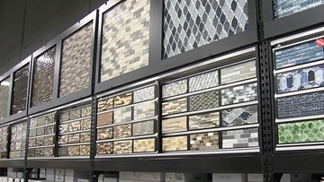 Tukwila's new Floor & Decor has 90,000 square feet of options for the home remodeler