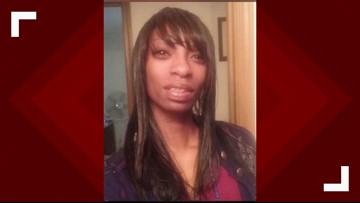 Lawsuit against SPD officers who shot Charleena Lyles dismissed