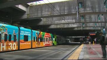 Sound Transit won't cut projects until courts decide I-976