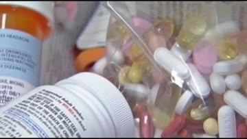 FDA recalls blood pressure, heart failure medications after