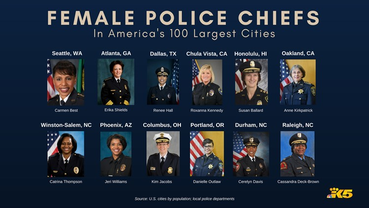 Female police chiefs (2)_1531882599832.png.jpg