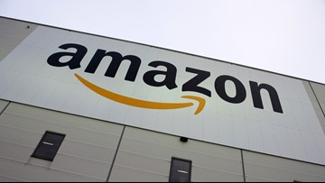 Stung by Amazon's HQ2 rejection, cities look on the bright side