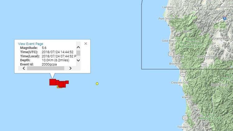 KING_earthquake_swarm_7-24-2018_1532455126468.jpg