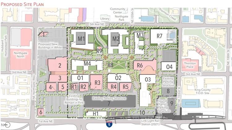 KING_proposed_northgate_site_plan_1532525041287.jpg