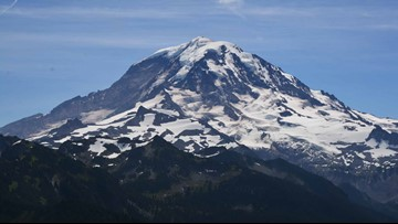 What do you know about lahar? Pierce County wants to find out