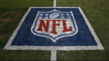 NFL announces 2019 salary cap increase projected up to $191.1 million