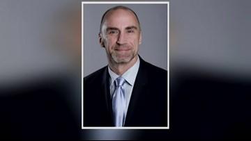 Bothell City Manager firing draws sharp criticism