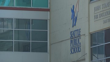 Seattle school district apologizes for asking students not to fast during Ramadan