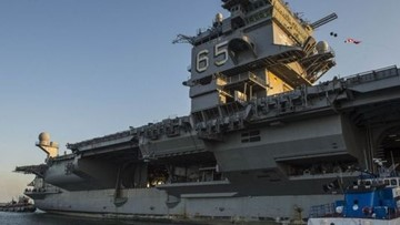 Navy estimates $1 5 billion pricetag to recycle USS