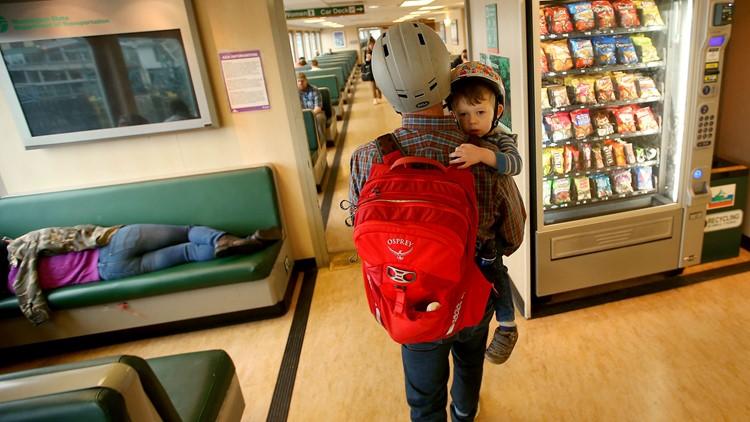 child care 2_1533562338844.JPG.jpg