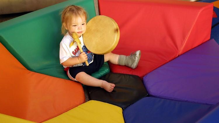 child care 3_1533562344735.JPG.jpg