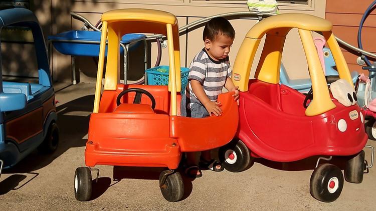 child care 4_1533562345200.JPG.jpg