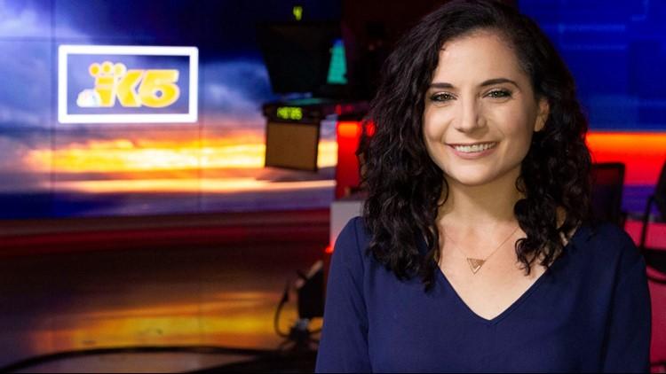 Vanessa Misciagna