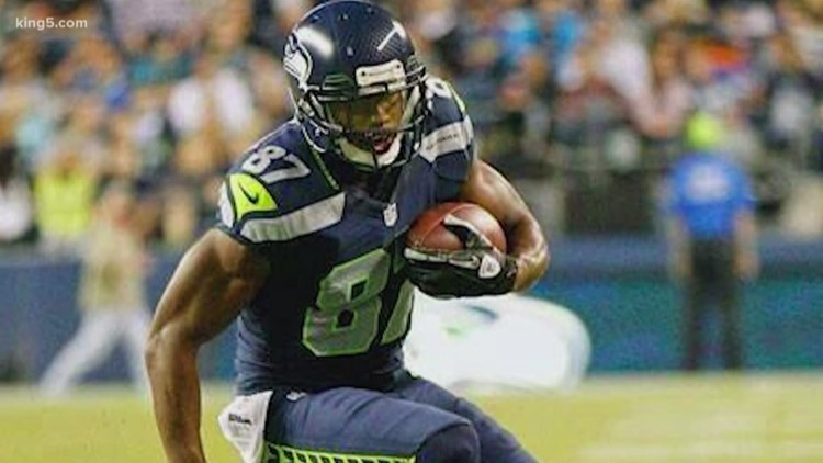 Seahawks: where are they now? Ben Obomanu