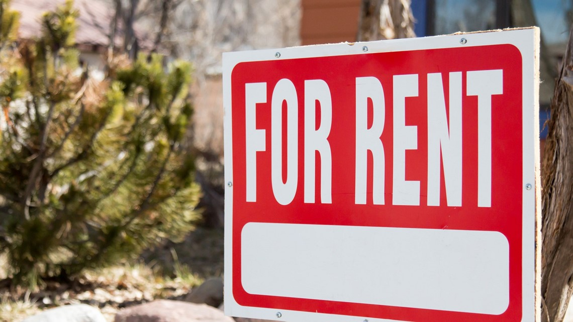 Rent prices for single-family homes skyrocket in King, Pierce and Snohomish counties