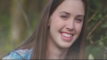 Victim's family testifies at sentencing; Skyway murderer gets 72 years