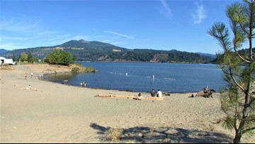Hood River offers activities for everyone