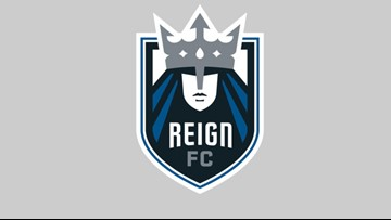 Reign FC in negotiations to sell soccer club to OL Groupe