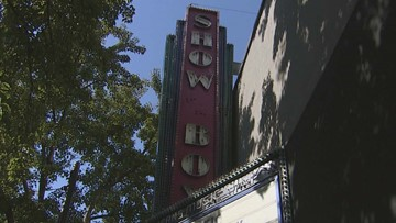 Seattle wants judge to dismiss several claims made by Showbox owner's attorney